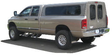 Century offers a full line of fiberglass canopy models. Also available the Cargo Lid a fiberglass tonneau cover. A full line of commercial aluminum  sc 1 th 158 : truck canopy - memphite.com